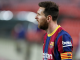 Leo Messi to give press conference at Camp Nou